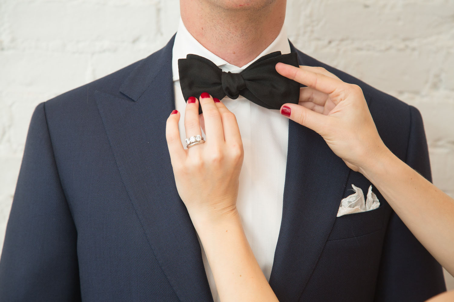 top 5 bow ties featured image