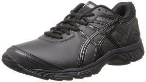 ASICS GEL-Quickwalk 2 SL walking shoes for men