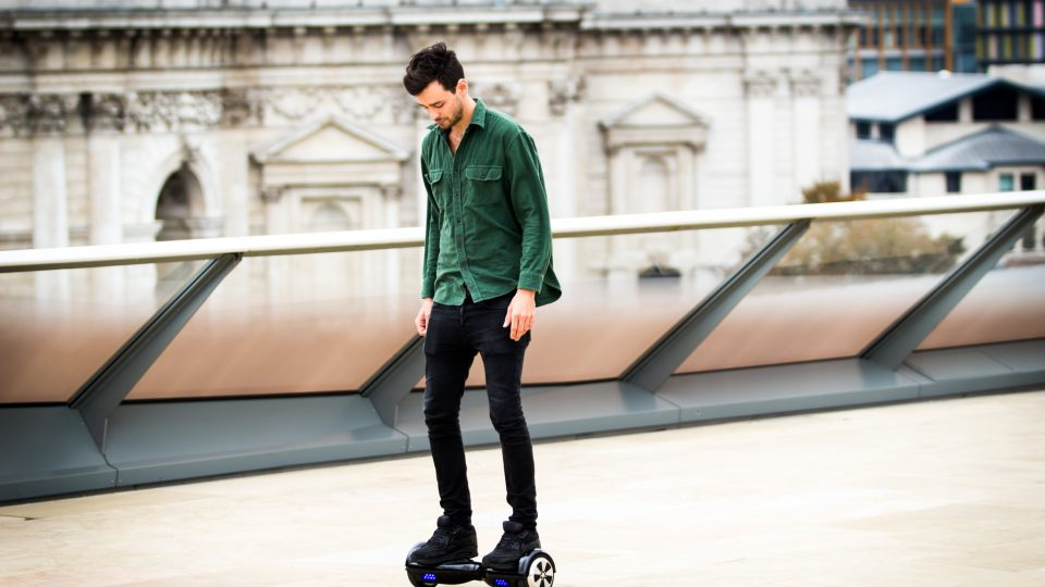 self-balancing-scooters-intro-2