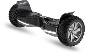 Jetson Electric Bikes Rover