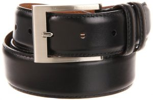 Allen Edmonds Belt
