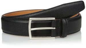 Allen Edmonds Men's Decatur Ave Belt
