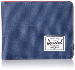 Herschel Supply Co. Wallet