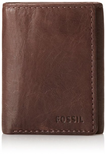 Fossil Men's Wallet