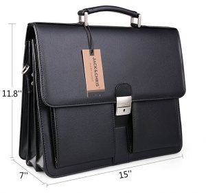 The Best Briefcases For Lawyers 2017 - Gentlery b521a86cc37cd