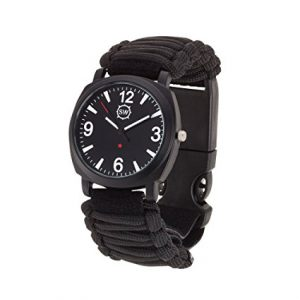 Survival Watch V3